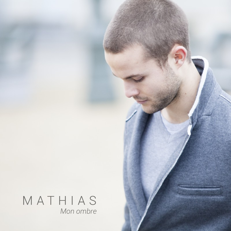 MATHIAS_COVER + TYPO FINAL 15x15 300Dpi