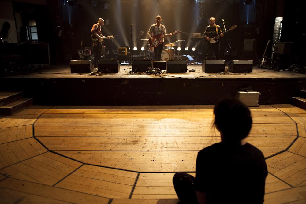 concertbota_petites-13